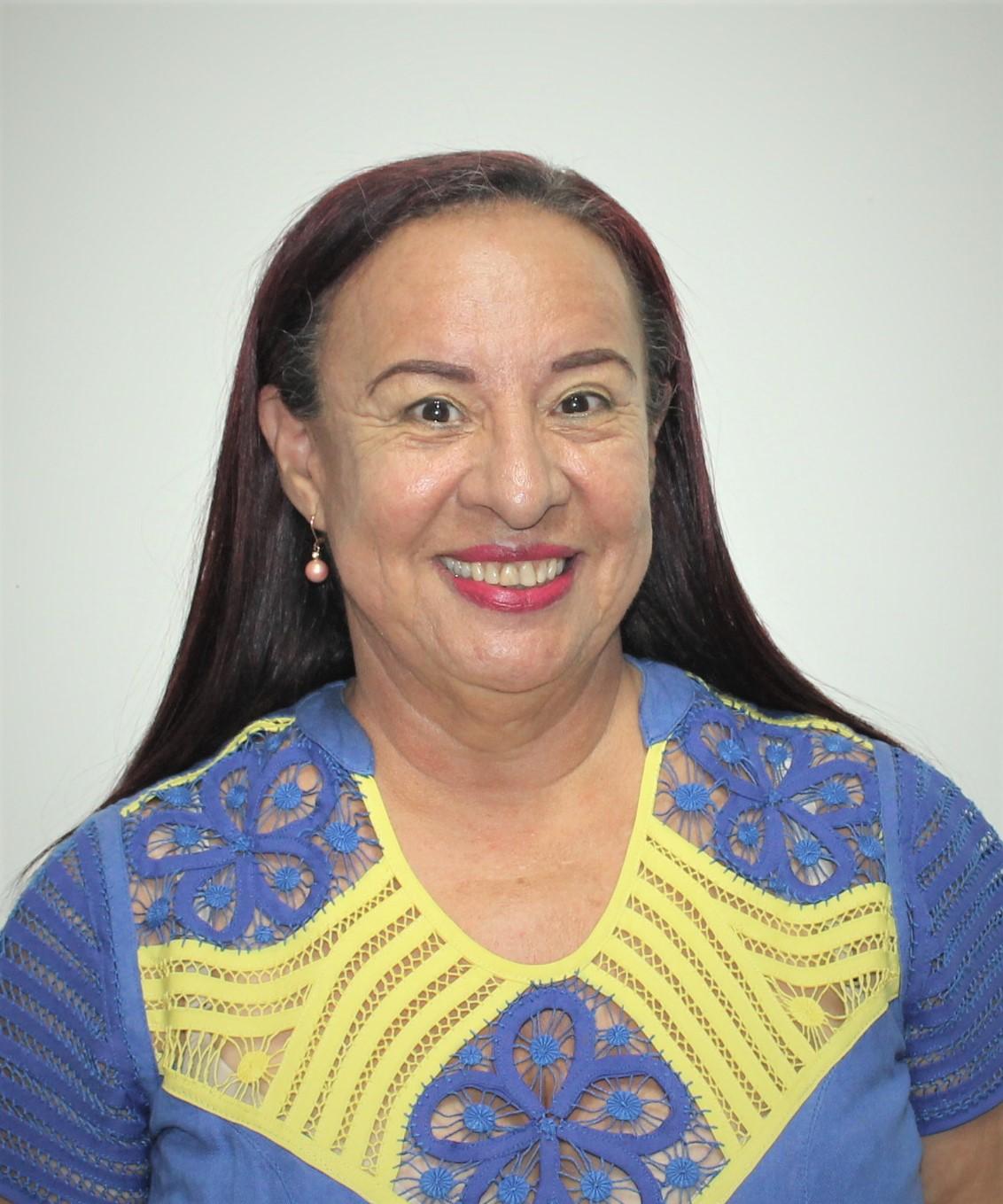 ELIZABETH LÓPEZ RIVAS