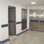 Nuevos y mejores servicios para los usuarios en la ESE Hospital Universitario del Caribe