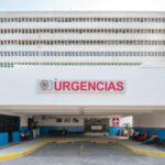 Hospital Universitario del Caribe habilitará todos sus pisos